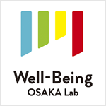 Well- Being OSAKA Lab